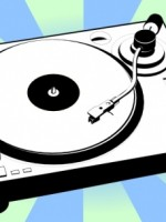turntable-music-player-clip-art